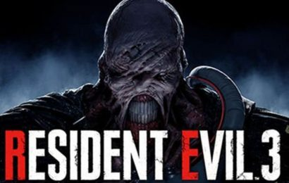 Resident Evil 3 Remake Demo release time nears as download size confirmed