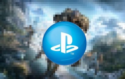 PS Plus April 2020 free PS4 game bonus: Download this HUGE multiplayer shooter for FREE