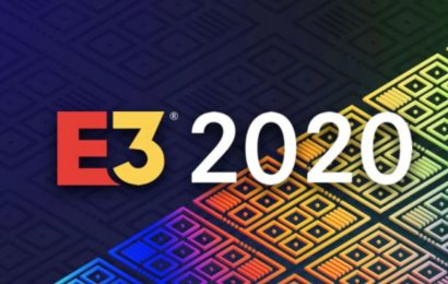 World's biggest video game event, E3, axed over coronavirus state of emergency