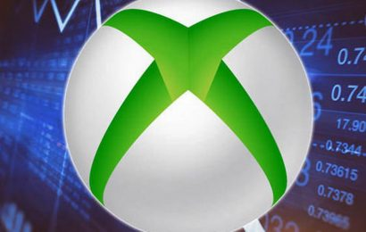 Xbox Live Down: Server Status latest as Microsoft confirms party chat issues