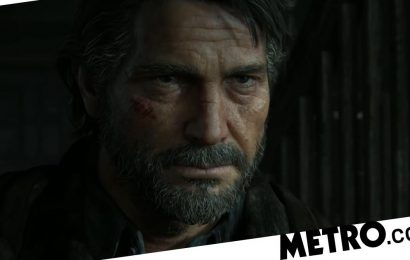 Last Of Us Part 2 crunch and staff burnout caused delay says former staff