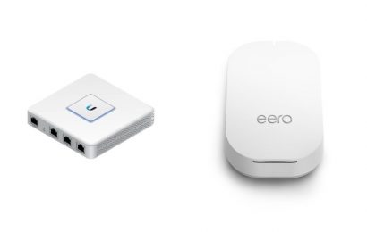 Eero Vs. Ubiquiti: Which Makes a Perfect Choice?