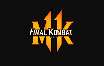 NetherRealm Studios removes live audience from Final Kombat 2020, cancels Last Chance Qualifier due to coronavirus