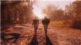 Fallout 76's Big Wastelanders Update–Which Adds NPCs–Delayed Shortly Due To Coronavirus