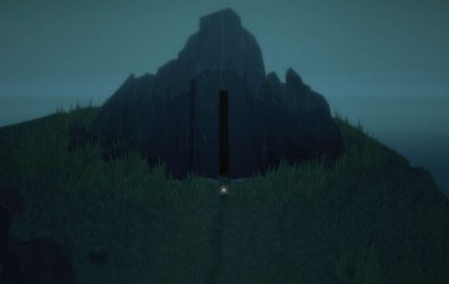 Below Announces Release Date For PS4 Version And Explore Mode Update For Easier Adventuring