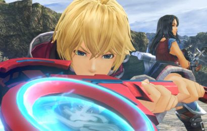 Switch's Xenoblade Chronicles Remake Adds New Story Content, Release Date Confirmed