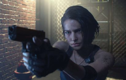 Resident Evil 3 Review Round-Up–What's The Verdict?