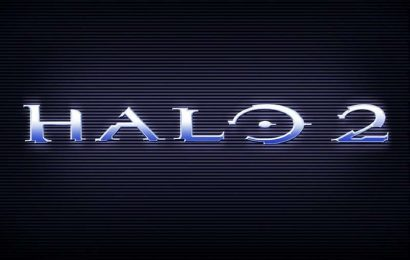 Halo 2: Anniversary Expands PC Tests, But You Probably Can't Get In Still