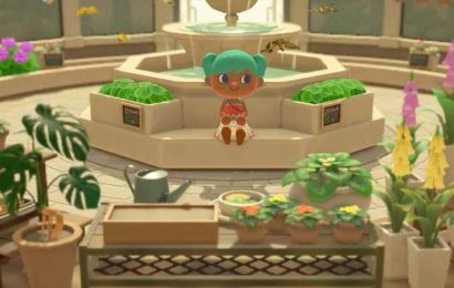 Amazon Is Delaying Some Shipments of Animal Crossing: New Horizons