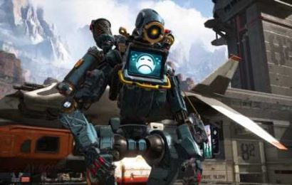 Apex Legends has a cheating problem, and players want Respawn to act