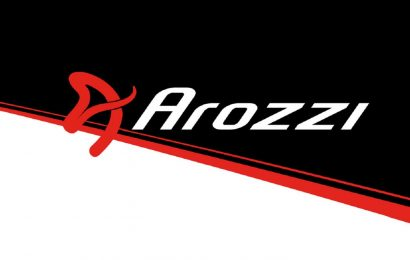 Arozzi Gear Review – Keeping You In The Game