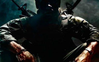Rumor: Call Of Duty 2020 Details Leaked, Will Be A Black Ops Reboot
