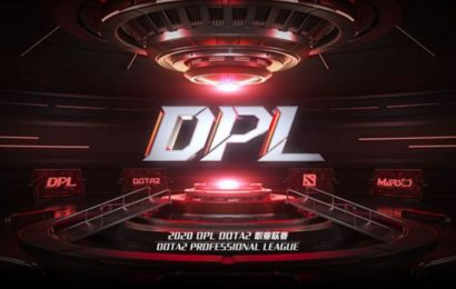 MDL organizers to reboot DPL and DPSL China Leagues in April