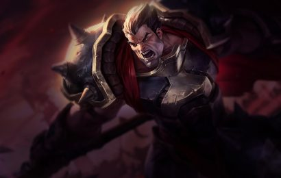League of Legends patch 10.6 preview – Daily Esports