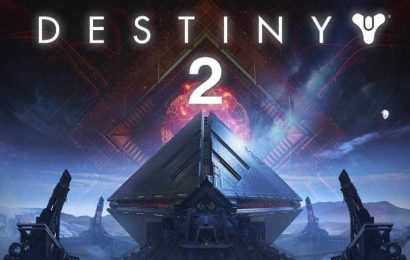 Destiny 2 ARG Puzzle Finally Solved After 2 Years