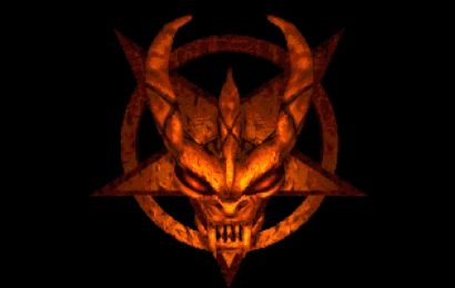 Doom 64 – Where To Find All Of The Demon Artifacts