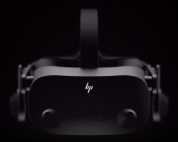 Valve, Microsoft, and HP are working on a 'next generation' SteamVR headset
