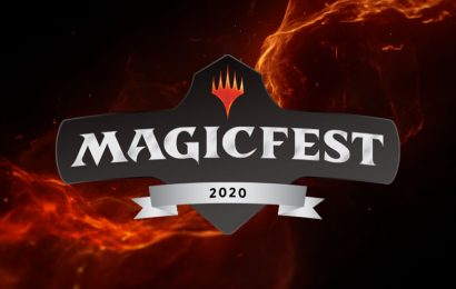 Wizards announces changes to the 2020 Magic season due to coronavirus