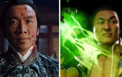 Mortal Kombat Movie Will Be More Realistic Than The Games