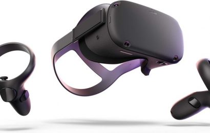 VR Game Delays Likely As QA Testing Process Shifts To Work From Home