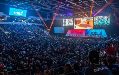 Coronavirus Strikes: Every Confirmed Postponed Or Canceled Esports Event This Year (So Far)