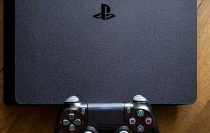 PlayStation 5 Won't Screw Up Backward Compatibility Like The PS3