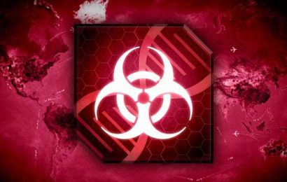 Plague Inc. Adds New Game Mode Where Players Try To Save The World