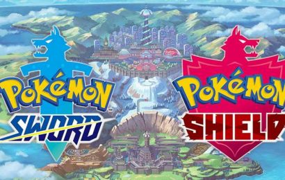 Twitch Channel Allows Sword And Shield Players To Get Any Pokémon (With Some Exceptions)