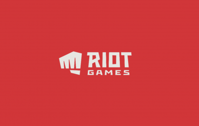 Riot and its co-founders donate $1.5 million to coronavirus relief efforts