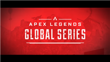 Apex Legends Global Series Major 1 postponed due to coronavirus concerns
