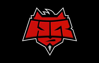 HellRaisers continue blistering form vs. Natus Vincere at WeSave! Charity Play