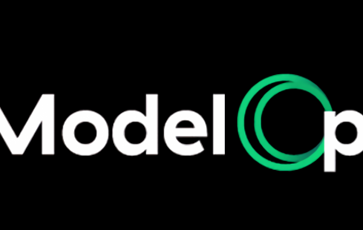 ModelOp helps enterprises deploy, monitor, and maintain AI models