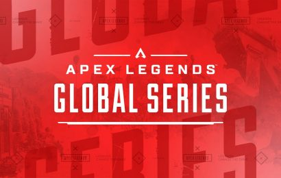 Apex Legends Major One Postponed due to COVID-19