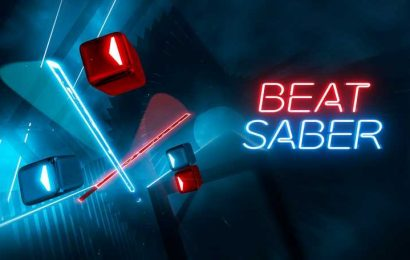 Beat Saber Sold 2M Copies & 10M Songs for an Estimated $67M Revenue
