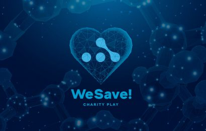 How to watch WeSave! Charity Play Dota 2