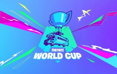 Fortnite: Future Tournaments on Hold Due to Performance Issues