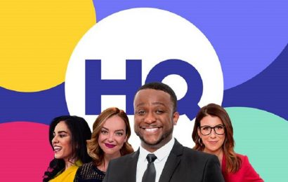 HQ Trivia returns with surprise $1,000 show and $100,000 donation