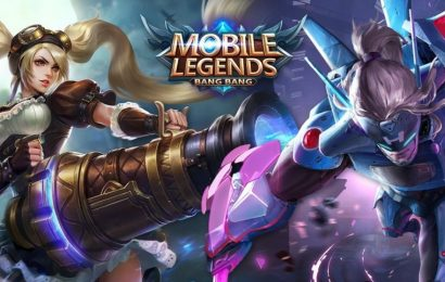 Mobile Legends: Bang Bang Pro League in SG/MY has been postponed with no date set