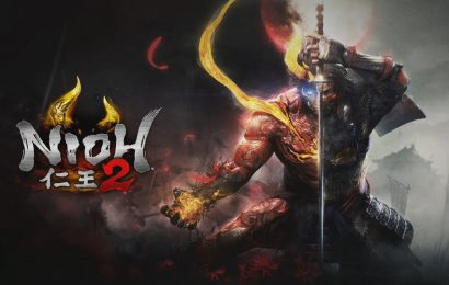 Nioh 2 Review: Rage-Inducing, Soul-Crushing Fun