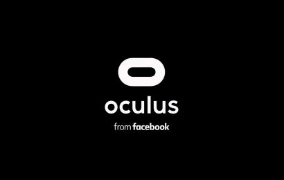 Watch All of Facebook's GDC 2020 Developer Talks Here – Road to VR