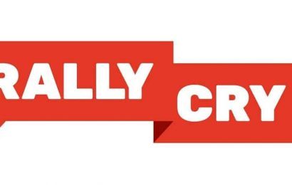 Gaming Startup Rally Cry Raises over $1 Million in Seed Funding
