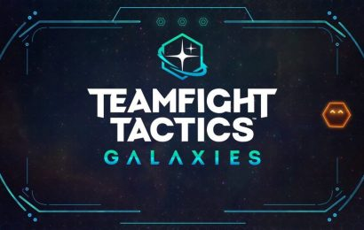 Teamfight Tactics: Galaxies mechanic delayed to April 1 with patch 10.7