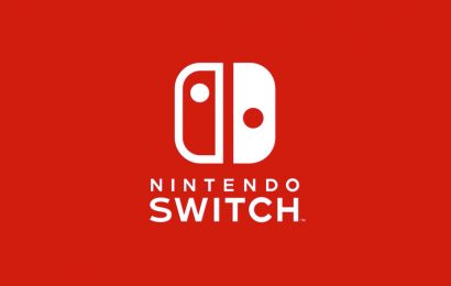 Nintendo's online services suffer global network outage – Daily Esports