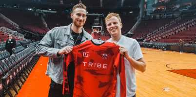 Tribe Gaming Raises Over $1M in a Seed Investment, Builds New Headquarters in Austin, Texas