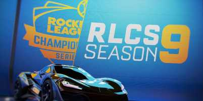 Psyonix Commits Additional $250K To Regional Rocket League Championships