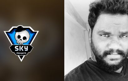 Skyesports on Franchising Indian Esports, Attracting Non-Endemic Brands