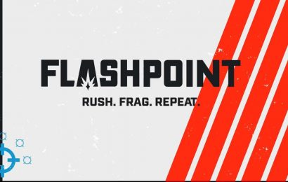 Team Envy buys into FLASHPOINT league