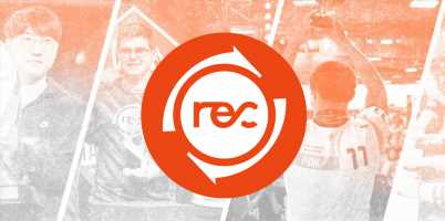 Team Reciprocity's Interim Financing Dissolves, Scales Down Staff and Players
