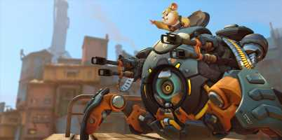 UMG Signs Deal to Host Eight-Week Overwatch Collegiate Series