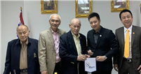 Esports to Feature as Medal Sport at 2021 Pattaya Asian Indoor and Martial Art Games